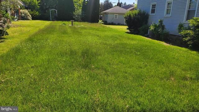615 N North East Street, CARLISLE, PA 17013 (#PACB134872) :: The Joy Daniels Real Estate Group