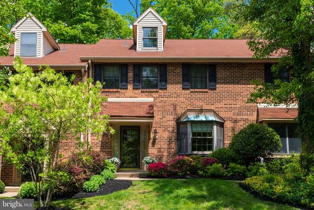 311 Albans Court, MALVERN, PA 19355 (#PACT536420) :: ExecuHome Realty
