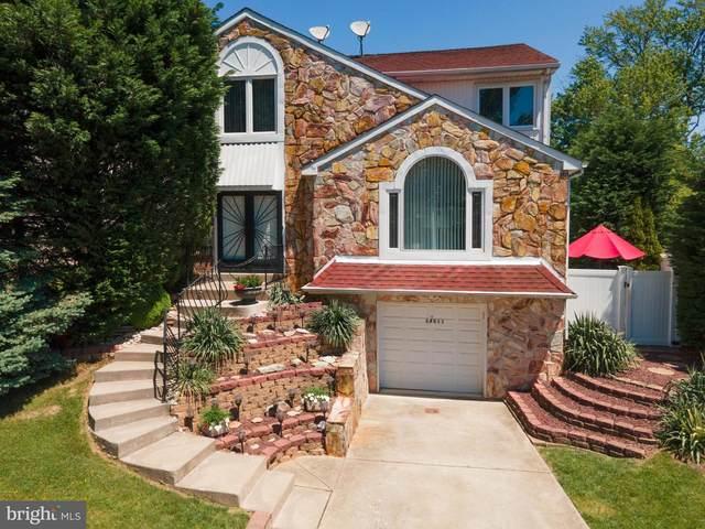 14011 Rebecca Drive, PHILADELPHIA, PA 19116 (#PAPH1017496) :: Colgan Real Estate