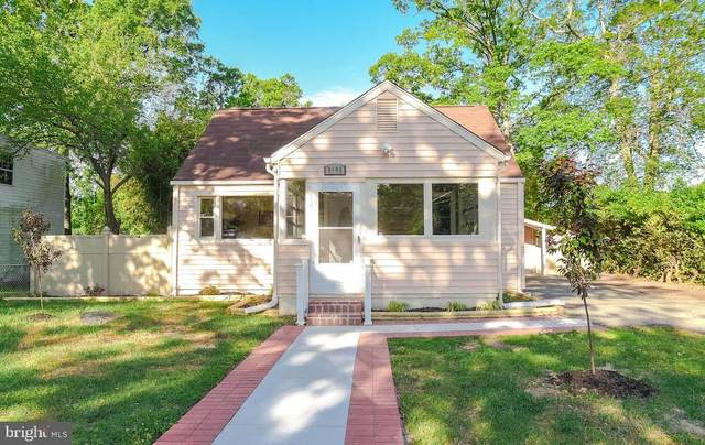 9105 Simpson Lane, CLINTON, MD 20735 (#MDPG606568) :: ExecuHome Realty