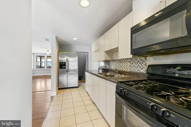 4050 Saint Augustine Lane, DUNDALK, MD 21222 (#MDBC529150) :: Lucido Agency of Keller Williams