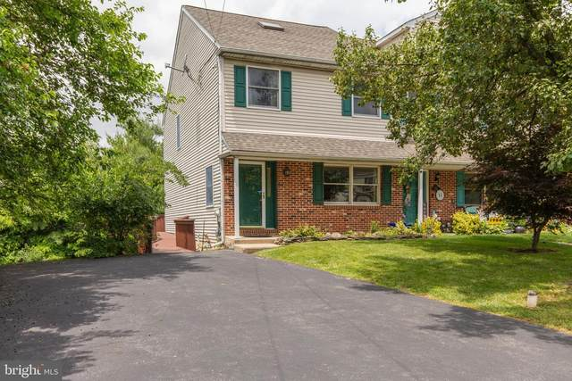 1954 Main Avenue, CONSHOHOCKEN, PA 19428 (#PAMC693272) :: Colgan Real Estate