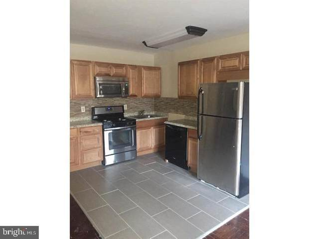 2601 Pennsylvania Avenue #101, PHILADELPHIA, PA 19130 (MLS #PAPH1017532) :: Kiliszek Real Estate Experts