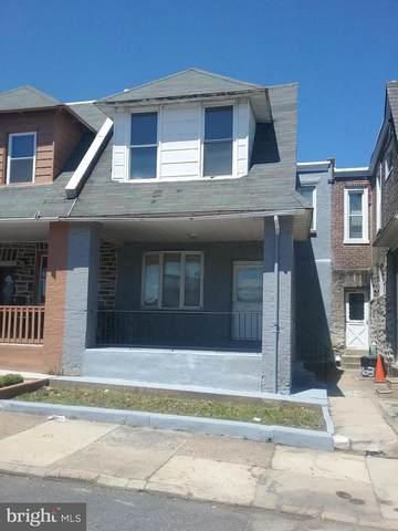 1635 E Luzerne Street, PHILADELPHIA, PA 19124 (#PAPH1017540) :: Give Back Team