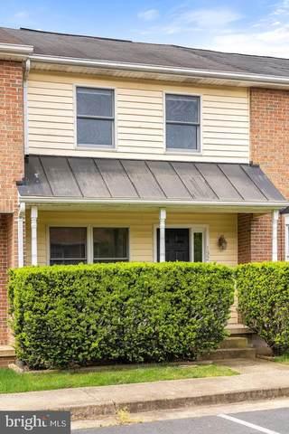 192 Wankoma Drive, REMINGTON, VA 22734 (#VAFQ170582) :: Bowers Realty Group