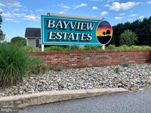 44 Bayview West, SELBYVILLE, DE 19975 (#DESU183070) :: Bright Home Group