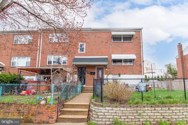 10829 Academy Road, PHILADELPHIA, PA 19154 (#PAPH1017572) :: New Home Team of Maryland