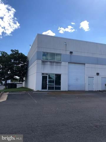 21760 Beaumeade Circle #140, ASHBURN, VA 20147 (#VALO438590) :: Jennifer Mack Properties