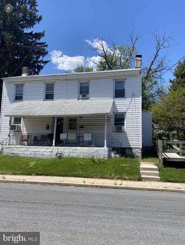 56 Upland Avenue, BROOKHAVEN, PA 19015 (#PADE546196) :: LoCoMusings