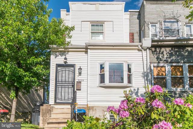 5233 N 10TH Street, PHILADELPHIA, PA 19141 (#PAPH1017646) :: ExecuHome Realty