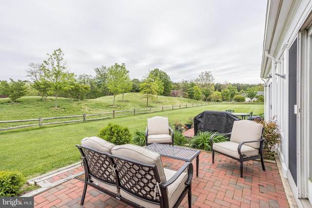9539 Quail Hollow Drive #304, SAINT MICHAELS, MD 21663 (#MDTA141160) :: Murray & Co. Real Estate