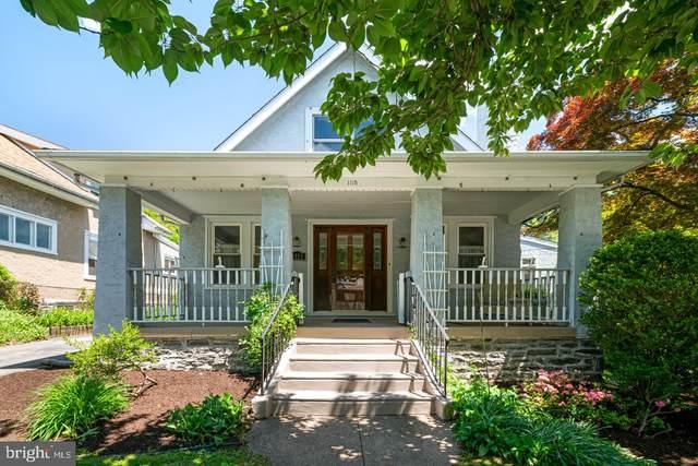 1115 Allston Road, HAVERTOWN, PA 19083 (MLS #PADE546218) :: PORTERPLUS REALTY