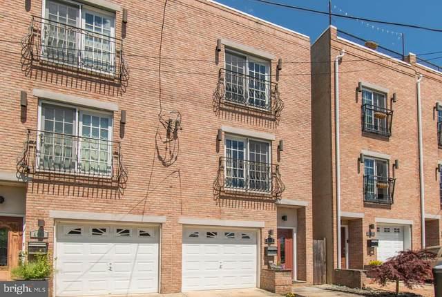 4557 High Street, PHILADELPHIA, PA 19127 (#PAPH1017674) :: Jim Bass Group of Real Estate Teams, LLC