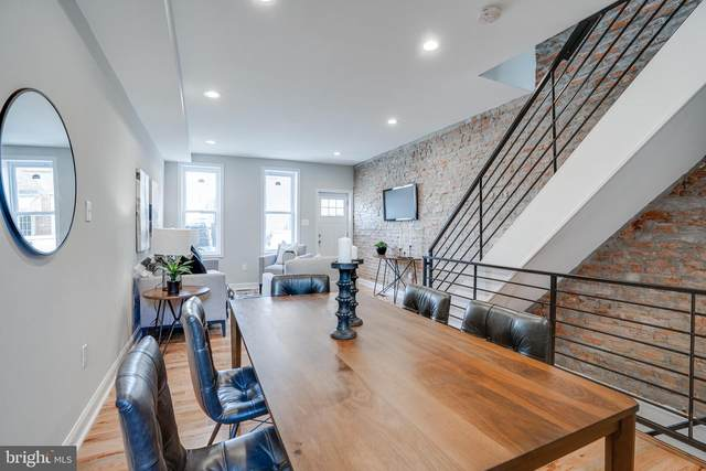 3186 Miller Street, PHILADELPHIA, PA 19134 (#PAPH1017680) :: Jim Bass Group of Real Estate Teams, LLC