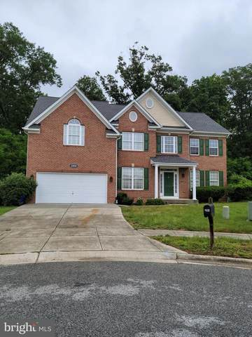 3900 Stonegate Court, WHITE PLAINS, MD 20695 (#MDCH224732) :: Bowers Realty Group