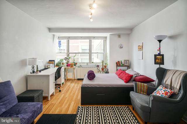 1806-18 Rittenhouse Square #407, PHILADELPHIA, PA 19103 (#PAPH1017696) :: New Home Team of Maryland