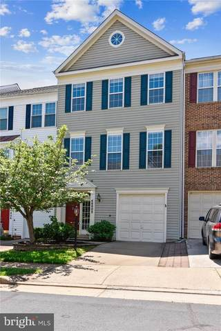 46808 Keswick Square, STERLING, VA 20165 (#VALO438644) :: Peter Knapp Realty Group