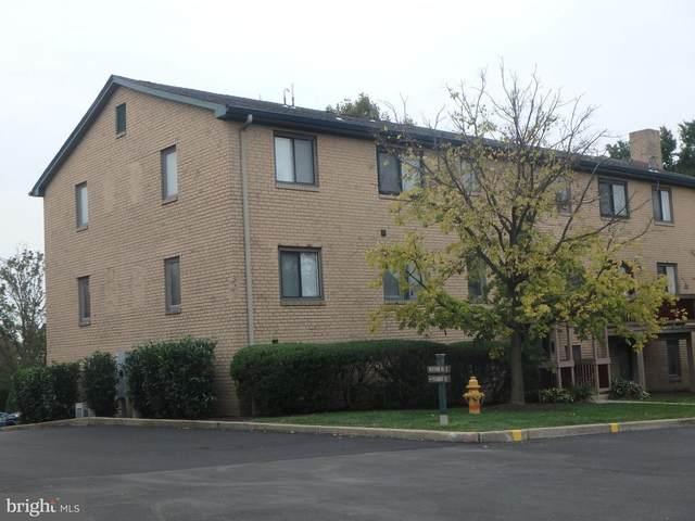 8705 Park Court, WILMINGTON, DE 19802 (#DENC526640) :: Ramus Realty Group