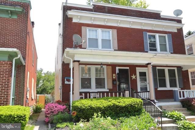 640 E Frederick Street, LANCASTER, PA 17602 (#PALA182252) :: CENTURY 21 Home Advisors