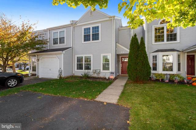 3 E Park Road, NEWTOWN, PA 18940 (#PABU527648) :: RE/MAX Advantage Realty