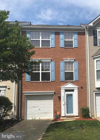 4028 Windsor Heights Place, WHITE PLAINS, MD 20695 (#MDCH224752) :: Bowers Realty Group