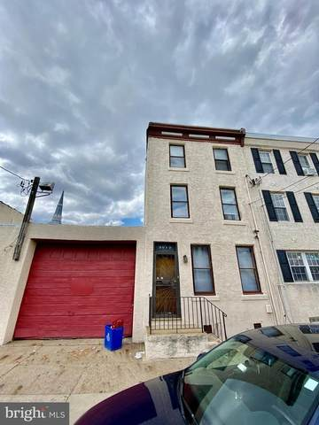 2512 Sepviva Street, PHILADELPHIA, PA 19125 (#PAPH1017948) :: The Mike Coleman Team