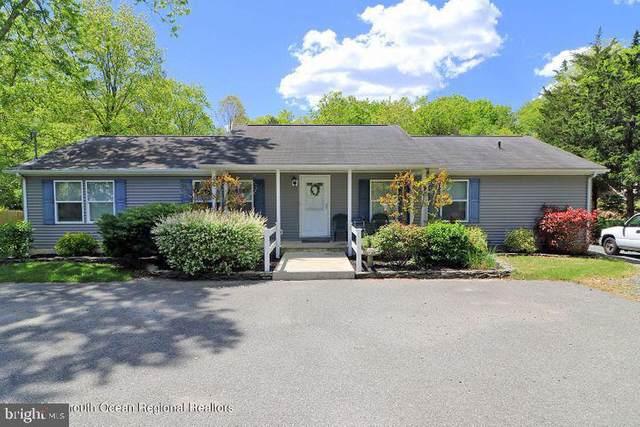 69 Burr Street, BARNEGAT, NJ 08005 (#NJOC409842) :: A Magnolia Home Team
