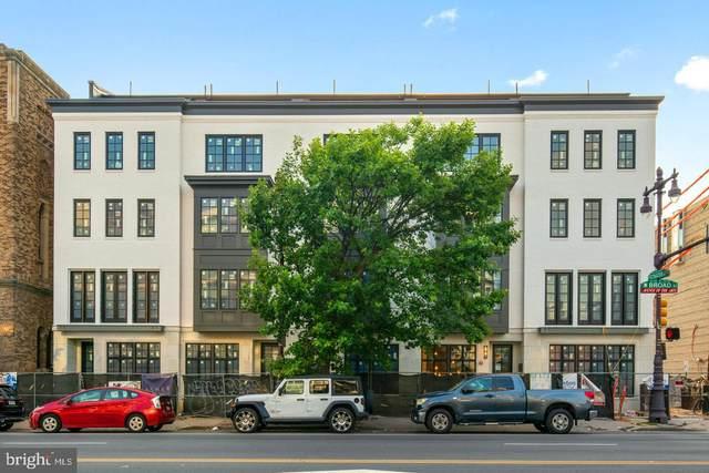 742 S Broad Street, PHILADELPHIA, PA 19146 (#PAPH1018020) :: Ram Bala Associates | Keller Williams Realty