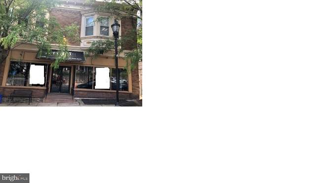 5154-56 Ridge Avenue, PHILADELPHIA, PA 19128 (#PAPH1018034) :: Ramus Realty Group