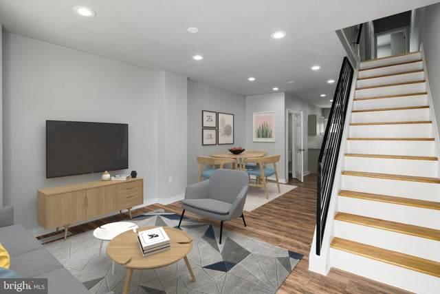 2020 S Norwood Street, PHILADELPHIA, PA 19145 (#PAPH1018120) :: Bowers Realty Group