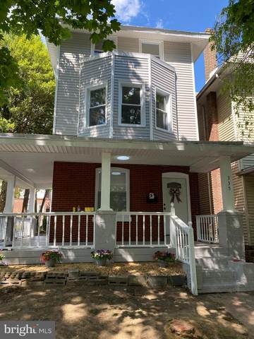 335 Hellerman Street, PHILADELPHIA, PA 19111 (MLS #PAPH1018174) :: Kiliszek Real Estate Experts