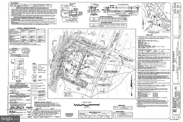 10165 - B High Ridge Road, LAUREL, MD 20723 (#MDHW294780) :: The Matt Lenza Real Estate Team