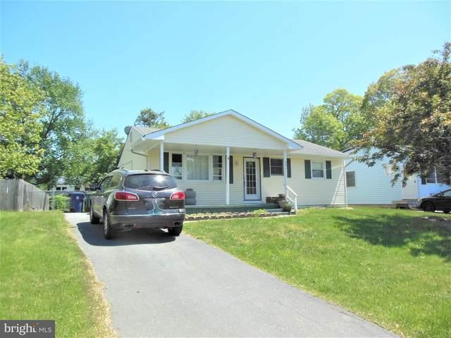 251 Twin Lakes Boulevard, LITTLE EGG HARBOR TWP, NJ 08087 (#NJOC409856) :: Jim Bass Group of Real Estate Teams, LLC