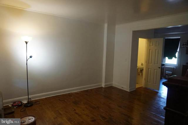 2838 Pelham Avenue, BALTIMORE, MD 21213 (#MDBA551280) :: Dart Homes