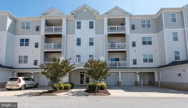 23520 F D R Boulevard #305, CALIFORNIA, MD 20619 (#MDSM176342) :: The Sky Group
