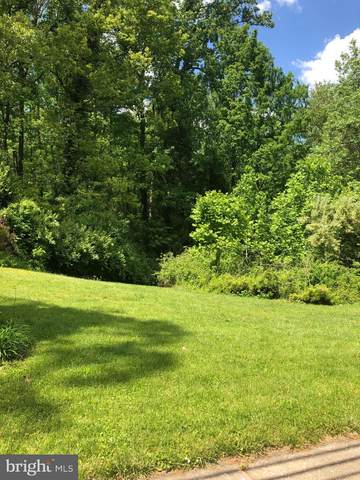 4021 Robin Hood Drive, YORK, PA 17408 (#PAYK158548) :: Realty ONE Group Unlimited