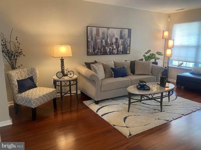 1614 Mayfield Circle, JAMISON, PA 18929 (#PABU527702) :: Jason Freeby Group at Keller Williams Real Estate