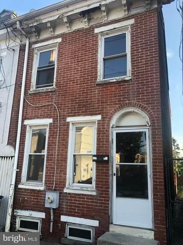 1010 W 2ND Street, WILMINGTON, DE 19805 (#DENC526720) :: Bright Home Group