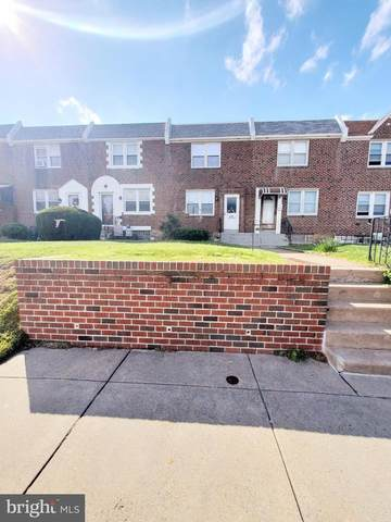 6242 Revere Street, PHILADELPHIA, PA 19149 (#PAPH1018222) :: Jim Bass Group of Real Estate Teams, LLC