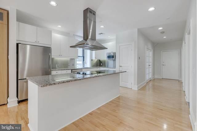 1920 Chestnut Street 6N, PHILADELPHIA, PA 19103 (#PAPH1018238) :: Keller Williams Real Estate