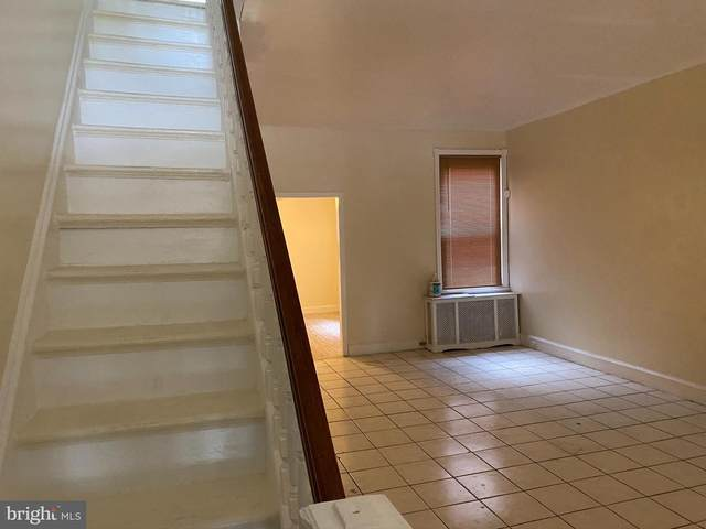 1921 W Allegheny Avenue, PHILADELPHIA, PA 19132 (#PAPH1018246) :: ExecuHome Realty