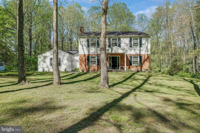 13 Walnut Valley Road, CHADDS FORD, PA 19317 (#PACT536590) :: The Matt Lenza Real Estate Team