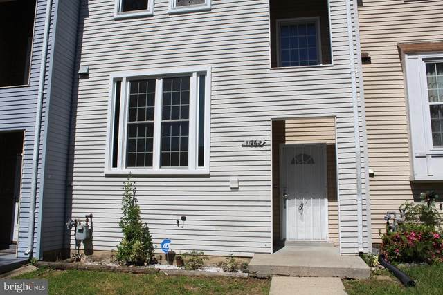 11262 Kettering Place, UPPER MARLBORO, MD 20774 (#MDPG606860) :: ExecuHome Realty