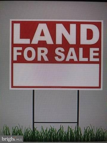 0 Helens Lane, SEAFORD, DE 19973 (#DESU183232) :: Colgan Real Estate
