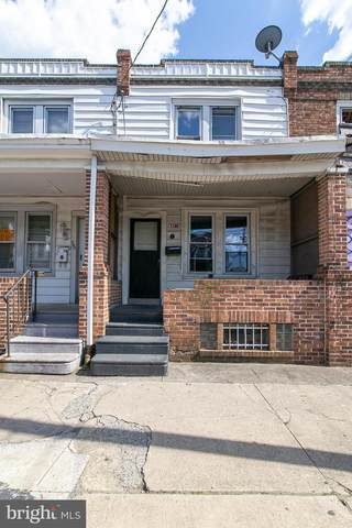 1148 Carl Miller Boulevard, CAMDEN, NJ 08104 (#NJCD420116) :: VSells & Associates of Compass