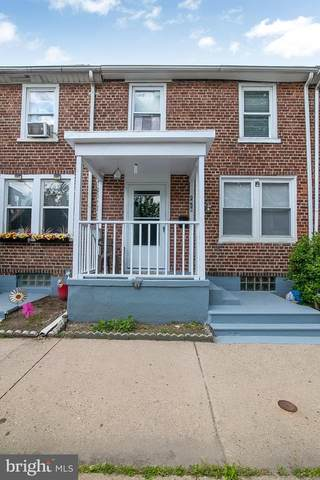 1419 Collings Road, CAMDEN, NJ 08104 (#NJCD420122) :: Jim Bass Group of Real Estate Teams, LLC