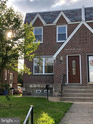 7112 Dungan Road, PHILADELPHIA, PA 19111 (#PAPH1018302) :: Bowers Realty Group