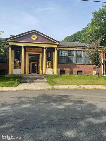 1641 Derousse Avenue, PENNSAUKEN, NJ 08110 (#NJCD420132) :: LoCoMusings
