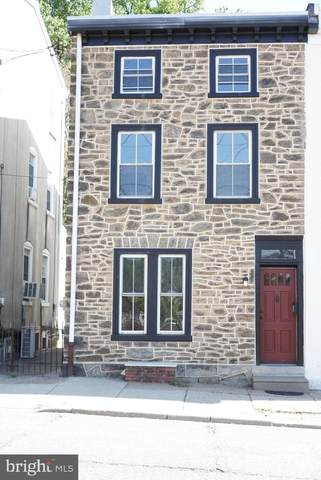 4727 Umbria Street, PHILADELPHIA, PA 19127 (#PAPH1018392) :: Jim Bass Group of Real Estate Teams, LLC