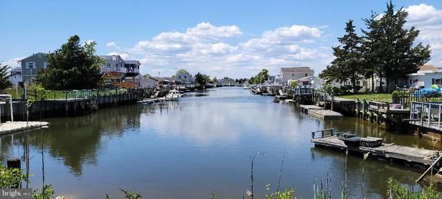 1 Lake Superior Drive, MYSTIC ISLANDS, NJ 08087 (#NJOC409892) :: Jim Bass Group of Real Estate Teams, LLC